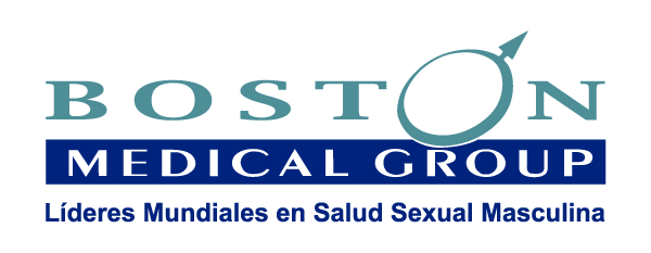Boston Medical Group Perú